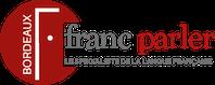 lefrancparler Logo